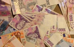 financni-nezavislost