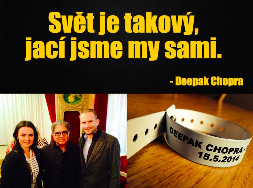 deepak-chopra-v-praze