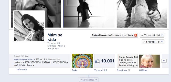zeny-zenam-facebook