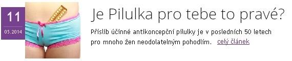 je_pilulka_to_prave