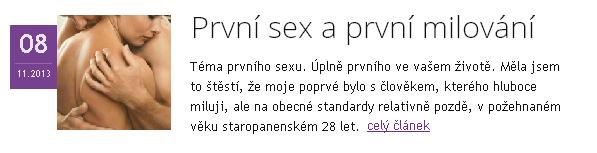 cerven_prvni_sex