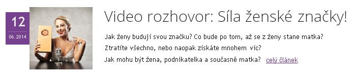 cerven_sila_zenske_znacky