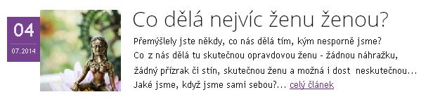 cervenec_co_dela_zenu_zenou