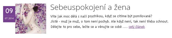 cervenec_sebeuspokojeni_a_zena