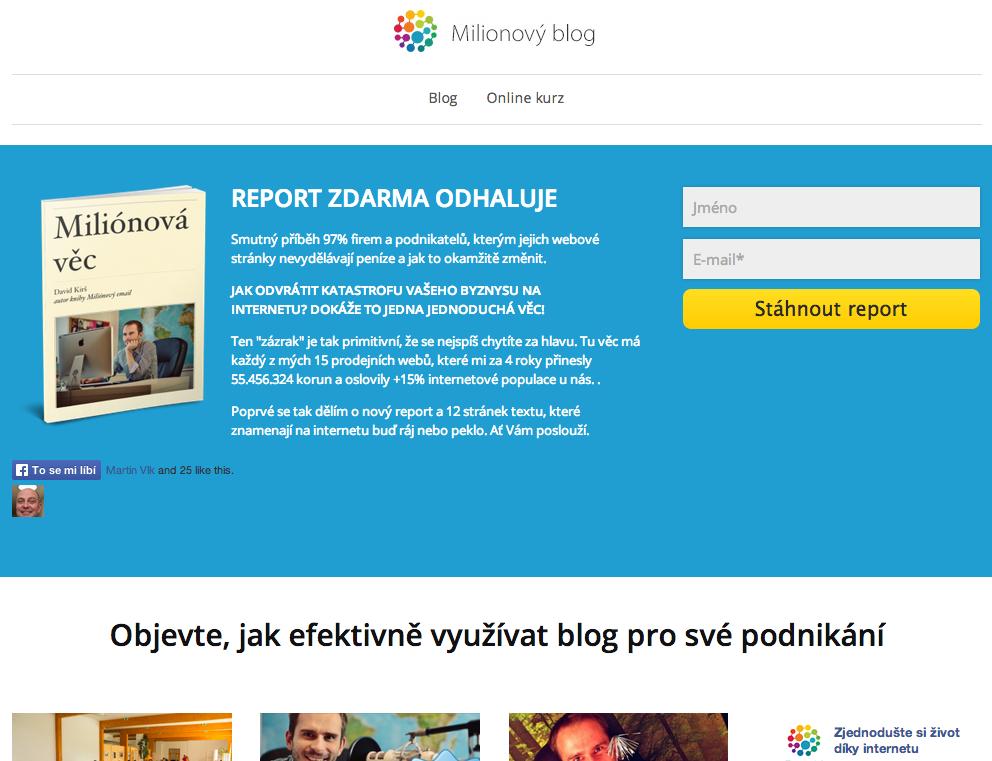 milionovy-blog-nahled