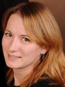 martina_vaclavikova