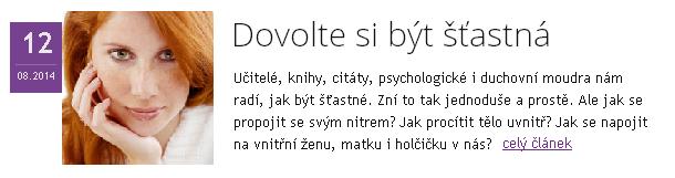 srpen2014_bytstastna