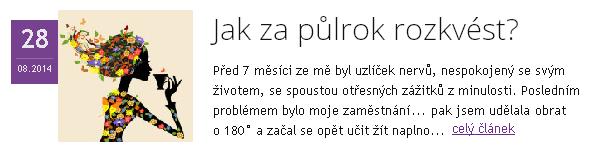 srpen2014_jakrozkvest