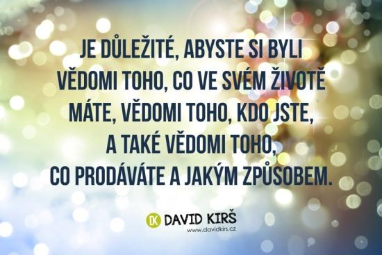 ZivotaFirma20_5_UmeniProdeje_DavidKirs_blog
