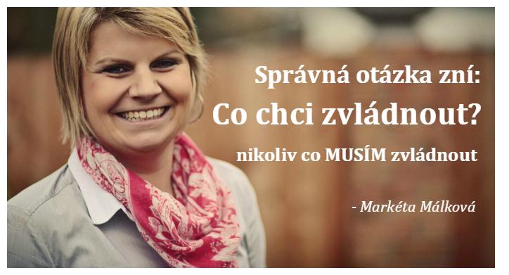 marketa_co-chci-zvladnout