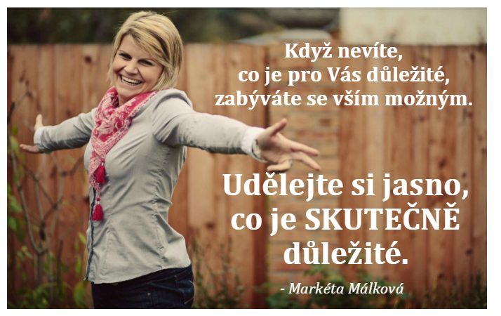 marketa_co-je-dulezite