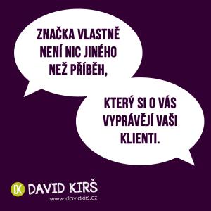 ZivotaFirma20_8_BudovaniOsobniZnackyZevnitr_DavidKirs07