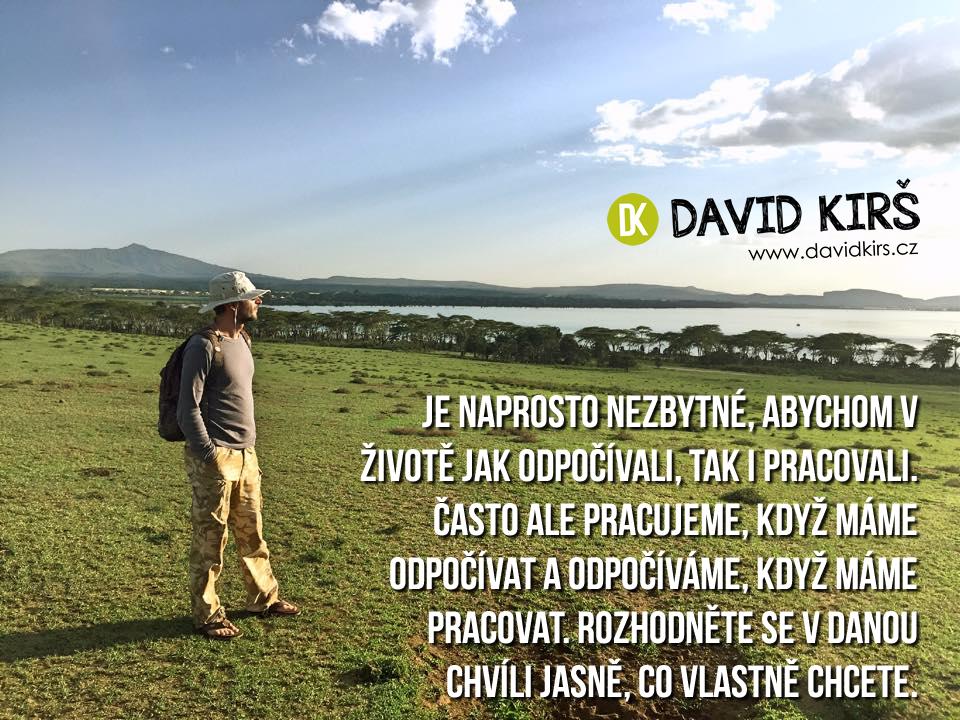 ZivotaFirma20_9_JakBytMilionaremPodleFyziky_DavidKirs6