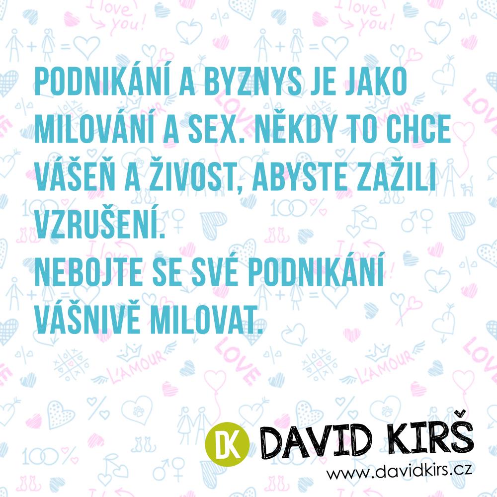 ZivotaFirma20_12_PodnikaniJakoMilovani_DavidKirs1