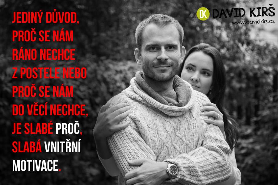 ZivotaFirma20_15_LiniParchanti_DavidKirs1