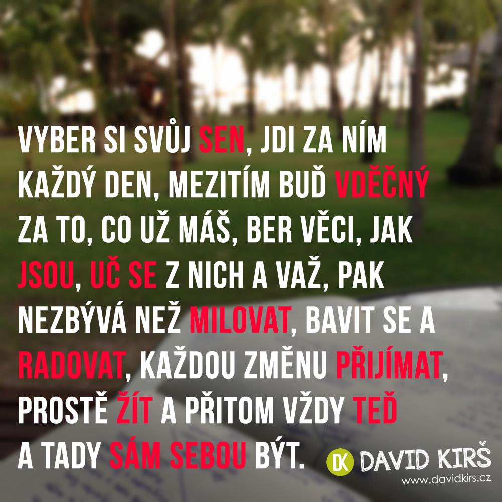 ZivotaFirma20_16_JakMitKlid_DavidKirs5