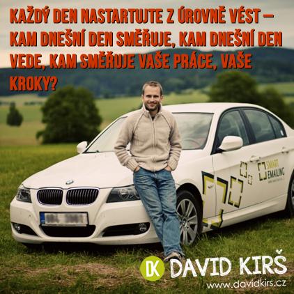 ZivotaFirma20_18_ToDoStrategie_DavidKirs1