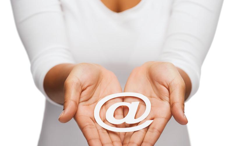 50 rychlých tipů, které zatraktivní předměty vašich e-mailů