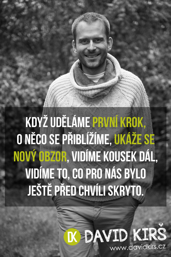 ZivotaFirma20_22_Kazdoden_DavidKirs1