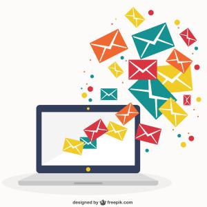 19 doporučení, jak ještě více zlepšit předměty vašich e-mailů
