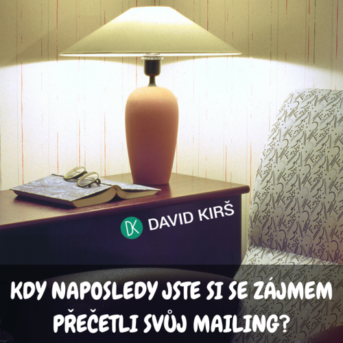ZivotaFirma20_27_TrojiceEmailMarketingu_DavidKirs2