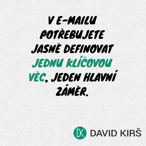 ZivotaFirma20_30_JakPokazitEmail_DavidKirs3