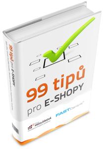 e-book-99tipu-212x300