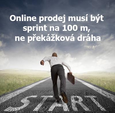online_prodej_musi_byt_sprint_na_100m_ne_prekazkova_draha