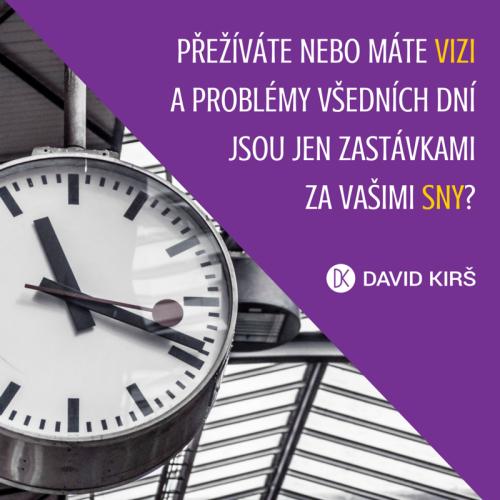 2_StrategickyPodnikatel_Vize_DavidKirs4