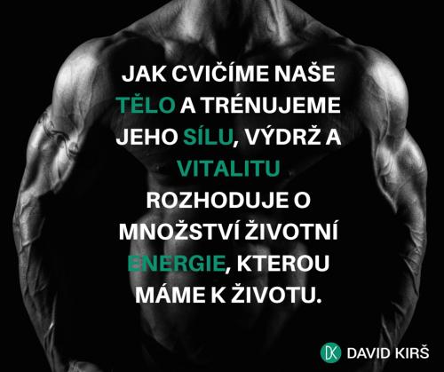 3_StrategickyPodnikatel_Energie_DavidKirs3