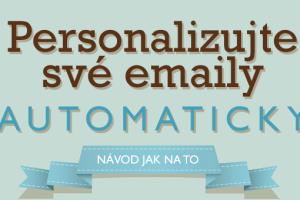 PersonalizaceSAutomatizaci_banner