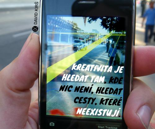 5_StrategickyPodnikatel_Kreativita_DavidKirs3