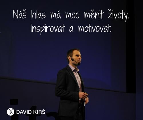 7_StrategickyPodnikatel_Hlas_DavidKirs3