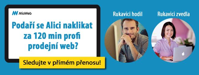 mioweb-banner-2-clanek