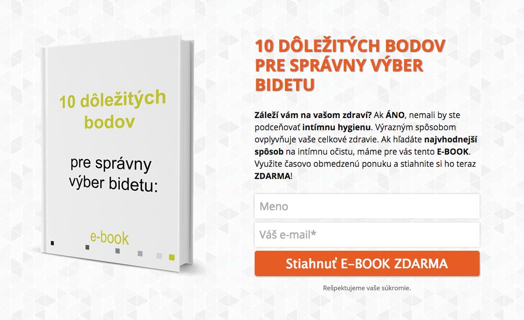 wcbidet-ebook