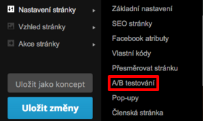 abtest