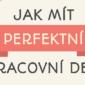 banner_perfektni_den